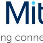 Mitel sold for $2 billion. Stockwinners