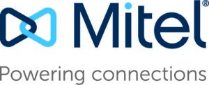 Mitel sold for $2 billion. Stockwinners