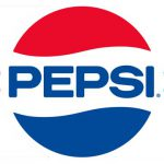Goldman says sell Pepsi, buy Coca Cola, Stockwinners.com
