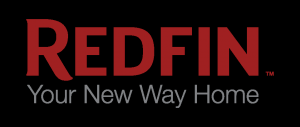Redfin falls after Zillow enters house flipping; Stockwinners
