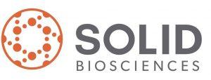 Solid Biosciences is in focus, Stockwinners.com