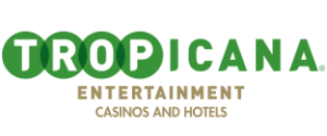 Tropicana Entertainment sold for $1.85B, Stockwinners