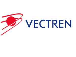 Vectren Corporation sold for $72 a share, Stockwinners