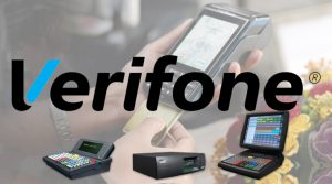 Verifone sold for $3.4 billion. Stockwinners