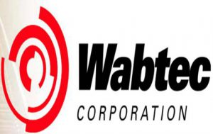 Wabtec higher on potential GE Transportation deal, Stockwinners