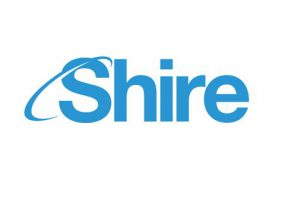 Shire sold for $62 billion, Stockwinners