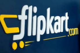Walmart to pay about $16B for initial stake of about 77% in India's Flipkart, Stockwinners