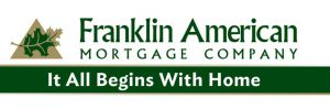 Citizens Financial to purchase Franklin American Mortgage for $511M, Stockwinners.com