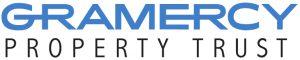 Gramercy Property Trust sold for $7.6 billion. Stockwinners
