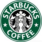 Nestle pays $7.15B to Starbucks for rights to sell packaged coffee, Stockwinners