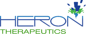 Heron Therapeutics HTX-001 achieves primary endpoints, Stockwinners