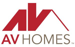A.V. Homes sold for $963 million, Stockwinners
