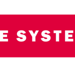 BAE Systems receives contract for submarines, Stockwinners