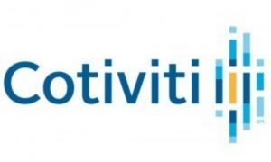 Cotiviti sold for $4.9 billion, Stockwinners