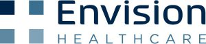 Envision Healthcare sold for $9.9B, Stockwinners