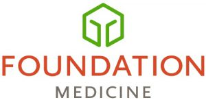 Foundation Medicine sold or $2.4B, Stockwinners