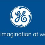 GE introduces new company AiRXOS, Stockwinners