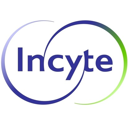 Incyte says REACH1 trial met primary endpoint, Stockwinners