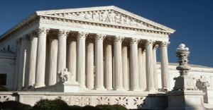 Supreme Court ruling moves retail stocks, Stockwinners