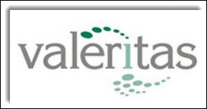 Valeritas reports positive insulin study, Stockwinners