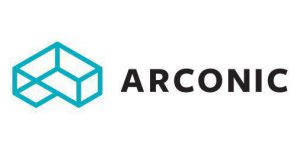 Arconic higher following report of private equity interest, Stockwinners