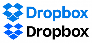 Dropbox drops as Facebook mulls switch to Google, Stockwinners