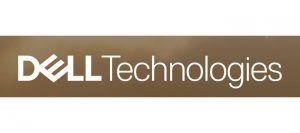Dell to become a Public company again, Stockwinners