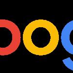 EU ruling against Google seen as win for Amazon, Apple, Stockwinners