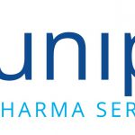 Juniper Pharmaceuticals sold for $139.6 Million, Stockwinners