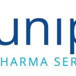Juniper Pharmaceuticals sold for $139.6 Million, Stockwinners