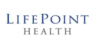 Apollo in advanced discussions to acquire LifePoint Health, Stockwinners