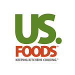US Foods to acquire SGA's Food for $1.8B, Stockwinners
