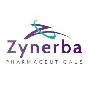 Zynerba lower following disappointing results, Stockwinners