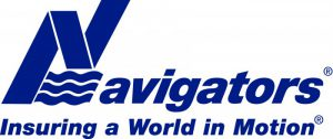 Navigators Group sold for $2.1 billion, Stockwinners