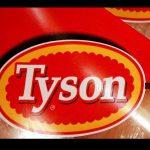 Keystone Foods sold for $2.16B, Stockwinners