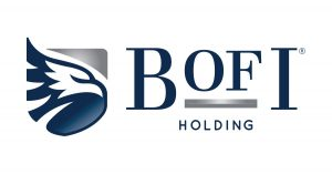BofI to acquire $3B of deposits from Nationwide Bank, Stockwinners