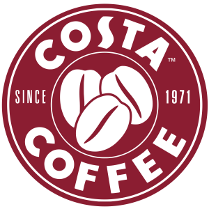 Coca-Cola to acquire Costa for $5.1B, Stockwinners