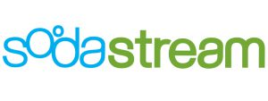 SodaStream sold for $3.2 billion, Stockwinners