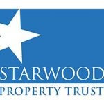 Starwood Property goes shopping, Stockwinners