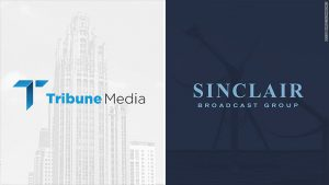 Tribune Media terminates merger agreement with Sinclair Broadcast, Stockwinners