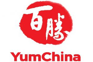 Yum China receives takeover offer, Stockwinners
