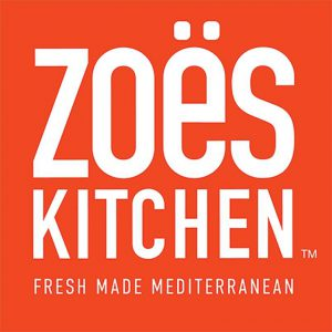 Zoe's Kitchen sold for $300 million, Stockwinners