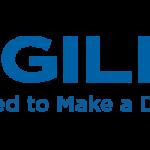 Engility Holdings sold for $2.5 billion, Stockwinners