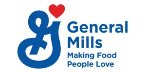 General Mills North America sales decline, Stockwinners