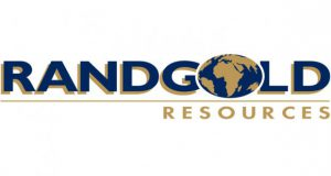 Barrick Gold acquires Randgold – Equity Research, Option