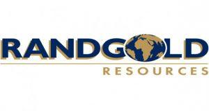 Barrick Gold acquires Randgold, Stockwinners