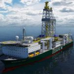Ocean Rig sold for $2.7B, Stockwinners