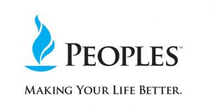 Peoples Natural Gas sold for $4.28 billion, Stockwinners