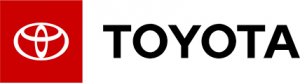 Toyota enters self-driving car services, Stockwinners