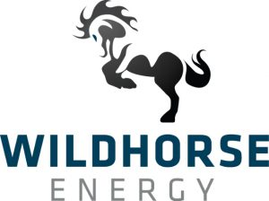 WildHorse Resource sold for $3.977 billion, Stockwinners